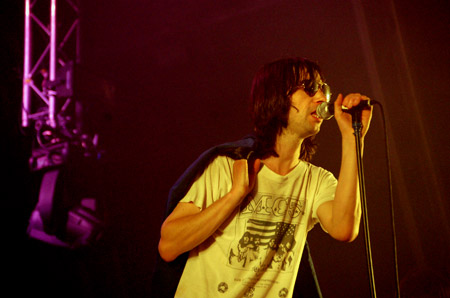 Primal Scream